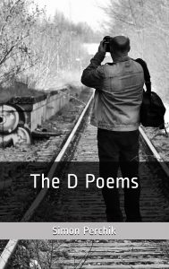 The D Poems 2020